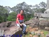 2007暑前進吳哥窟:1904998394.jpg