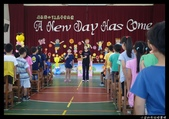 104學年度五忠石泉國小大小事:DSC04995.jpg