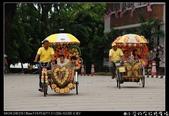 2009暑前進馬來西亞:1389983468.jpg