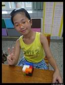 推理數學魔術教學:DSC05329.jpg