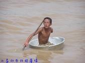 2007暑前進吳哥窟:1904998387.jpg