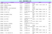 2013生活大小事:1476824430.jpg