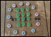 推理數學魔術教學:IMAG0644.jpg