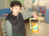 97班級照片:1657768308.jpg