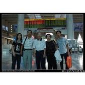 2010暑前進廣東:相簿封面