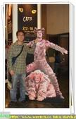 台灣旅遊照片:1381522675.jpg