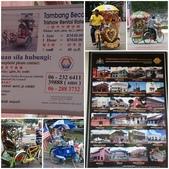 2009暑前進馬來西亞:1389983469.jpg