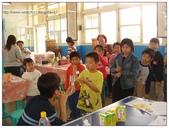 96學校活動照片:1241603788.jpg