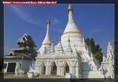 2007暑前進泰國:1987855649.jpg