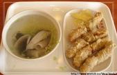 台灣旅遊照片:1381522676.jpg