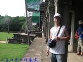 2007暑前進吳哥窟:1904998391.jpg