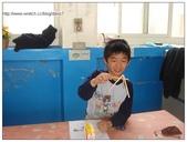 96學校活動照片:1241603789.jpg