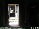 2007暑前進吳哥窟:1904998303.jpg