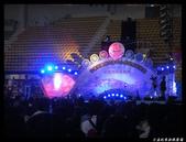 100學年度五忠石泉國小大小事 :1024894468.jpg