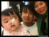 2011阿寶照片:1626705061.jpg