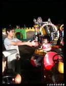 2011阿寶照片:1626705064.jpg