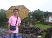 2007暑前進吳哥窟:1904998395.jpg
