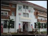 2009暑前進馬來西亞:1389983471.jpg