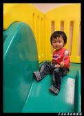 2011阿寶照片:1626705075.jpg
