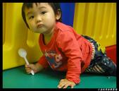 2011阿寶照片:1626705077.jpg