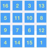 魔數星空桌謎藏:截圖 2020-09-19 上午7.32.59.png