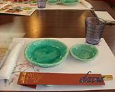澎湖美食:1117508777.jpg