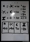 推理數學魔術教學:DSC06580.jpg