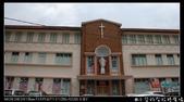 2009暑前進馬來西亞:1389983472.jpg