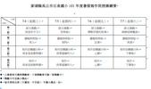 100學年度五忠石泉國小大小事 :1024903388.jpg