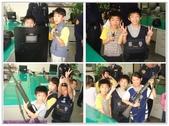 96學校活動照片:1241603794.jpg