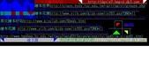 2005教甄bbs公告:1139571870.jpg