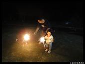 2012阿寶照片:1727886166.jpg