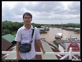 2007暑前進吳哥窟:1904998199.jpg