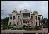 2009暑前進馬來西亞:1389983473.jpg