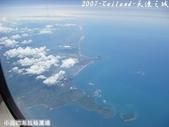 2007暑前進泰國:1987855656.jpg