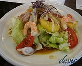 澎湖美食:1117508780.jpg