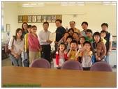 96學校活動照片:1241603797.jpg