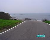 澎湖漂亮景點:1003425958.jpg