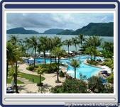 2006暑前進巴里島:1219458314.jpg