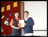 2012生活大小事:1411650036.jpg