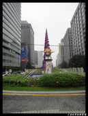 2011暑前進韓國:1537151511.jpg