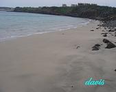 澎湖漂亮景點:1003425959.jpg