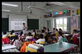 推理數學魔術教學:DSC06545.jpg