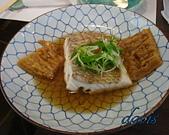 澎湖美食:1117508782.jpg