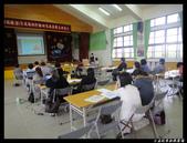 2012生活大小事:1411650037.jpg
