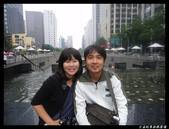 2011暑前進韓國:1537151512.jpg
