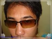 2006暑前進巴里島:1219458316.jpg