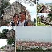 2009暑前進馬來西亞:1389983475.jpg