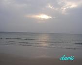 澎湖漂亮景點:1003425961.jpg