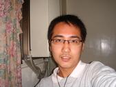 新相機sony T9測試:1138631392.jpg